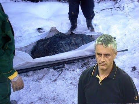 Bosanska Mafija - Zijad Turkovic Ubistva i Sudjenje Dokumentarac