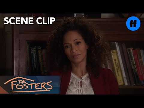 The Fosters | Season 4, Episode 1: We Are Family Now | Freeform