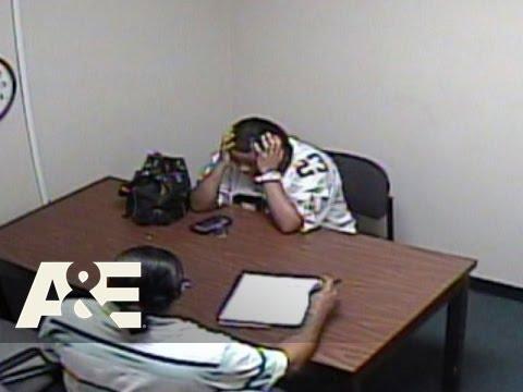 The First 48: Investigating A Triple Murder - 911 Friend (Season 13, Episode 42)   A&E