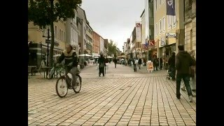 Bayreuth Germany  city images : Europass: Bayreuth, Germany