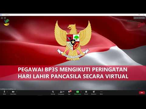 Profil BBPPKS Regional III Yogyakarta