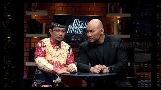 Video Tanya Ustadz Wijayanto | HITAM PUTIH (11/04/19) Part 4 MP3, 3GP, MP4, WEBM, AVI, FLV Juni 2019