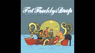 Nonton Fat Freddys Drop   Based On A True Story  Full Album  Film Subtitle Indonesia Streaming Movie Download