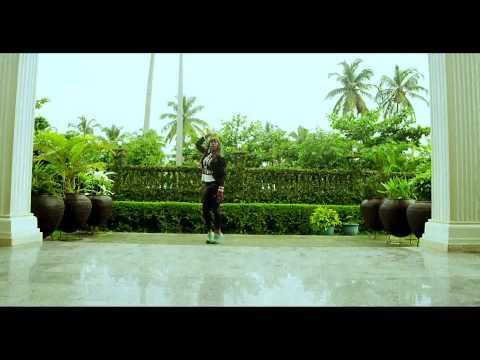 TYP -   Nwa (Dancing Queen) / Official Video