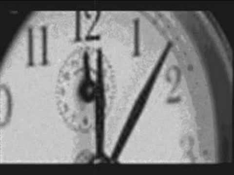 STARE DOBRE MAŁŻEŃSTWO - Jest już za późno (audio)