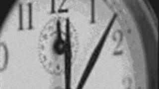 SDM - Jest już za późno