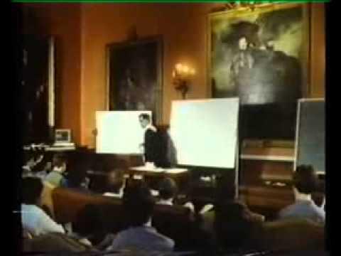 COURTESY BBC  DOCUMENTARY ON RAMANUJAN -Legendry Indian Mathematician -with subtitles-Ravish Physics