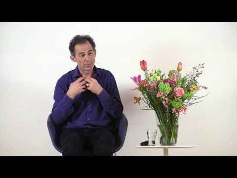 Rupert Spira Video: Using Duality to Awaken to Non-Duality