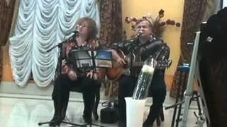 Пушкин на балу - Насыбуллин, Багинская