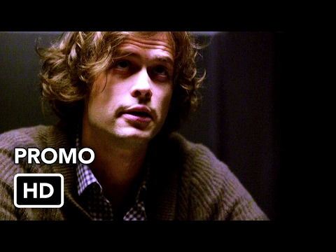 Criminal Minds 12.14 (Preview)