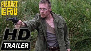 Nonton THE SURVIVALIST  Trailer deutsch Film Subtitle Indonesia Streaming Movie Download