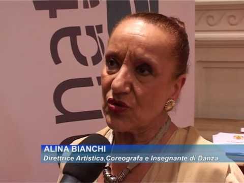 Celebrazioni San Vito e Civiche Benemerenze 2016