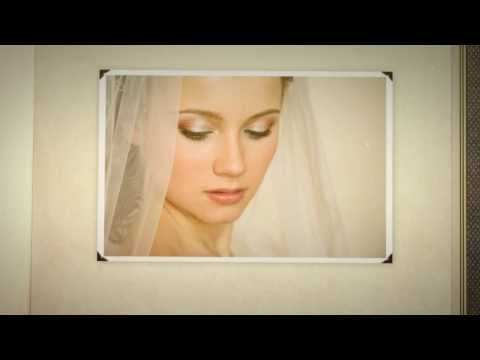 Wedding March (Here Comes The Bride) - Piano - Christian Wedding Music