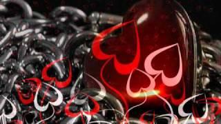 Azeri - Yegane - Daha Neyim Qalib Son