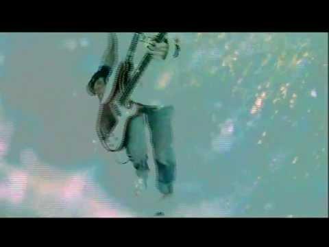 baroque : bug + Nutty a hermit. - PV (видео)
