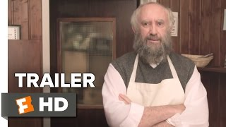 Nonton Dough Official Trailer 1  2015    Ian Hart  Jonathan Pryce Movie Hd Film Subtitle Indonesia Streaming Movie Download