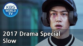 Nonton Slow              Kbs Drama Special   2017 11 29  Film Subtitle Indonesia Streaming Movie Download