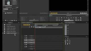 01 Intro Premiere CS4