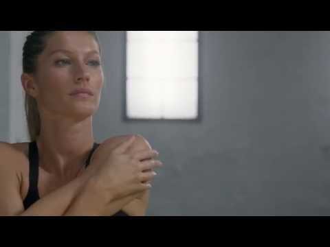 Under Armour Commercial (2014) (Television Commercial)