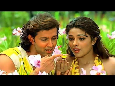 Sona Chandi Kya Karenge Pyar Mein (((Jhankar))) Sarhad Paar (2006) Alka Yagnik, Udit Narayan