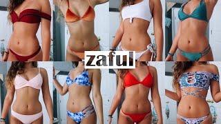 Video affordable try-on bikini haul MP3, 3GP, MP4, WEBM, AVI, FLV September 2018