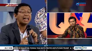 Video Q & A - Emil Dardak: Kita Harus Hormati Posisi Politik Masing-masing Partai MP3, 3GP, MP4, WEBM, AVI, FLV Juli 2018