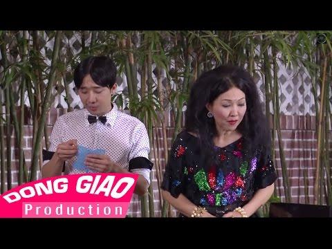 QUÁN LẠ 06 - Trấn Thành ft. Phương Dung ft. Tiểu Bảo Quốc
