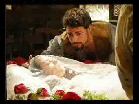 cuento encantado telenovela - http://migre.me/66B0H ... Vamos mostrar um pouco do sucesso da Novela cordel Encantado da Tv Globo no Horário das seis da Noita.