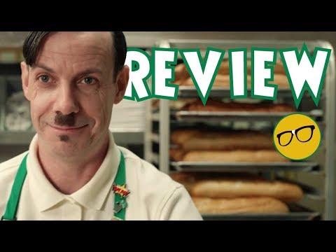 """Preacher Season 3 Episode 7 Review """"Hilter"""""""