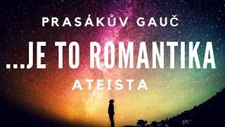 Video Ateista (Je to romantika ... 2018)