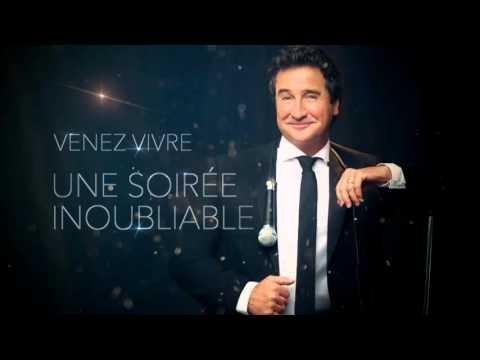 René Simard - Web
