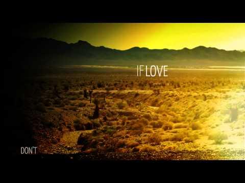 12 Through 15 (Lyric Video)