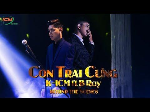 Con Trai Cưng [Piano version] - K-ICM x B Ray | BTS Official - Thời lượng: 45 giây.