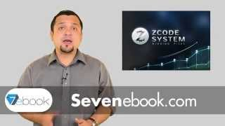 Sports Betting Tips and Predictions with Z-Code Sports Picks Community -SevenEbook