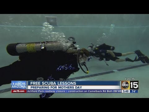 scuba diving - Arizona mortgage fraud: Sentencing set in Arizona mortgage fraud case.
