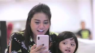 Video Q&A Aurel dan Arsy | DIARY ASIX (20/04/19) Part 3 MP3, 3GP, MP4, WEBM, AVI, FLV Juli 2019