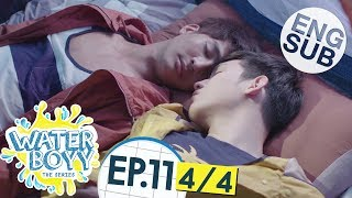 Nonton  Eng Sub  Waterboyy The Series   Ep 11  4 4  Film Subtitle Indonesia Streaming Movie Download