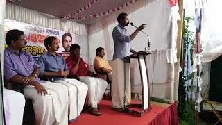 Video RSSന്റെ ശവക്കല്ലറ തോണ്ടി സഖാവ് സുധീഷ് മിന്നി..തകർപ്പൻ പ്രസംഗം Sudheesh Minni Speech MP3, 3GP, MP4, WEBM, AVI, FLV Maret 2019