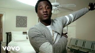 Video K Camp - Slum Anthem MP3, 3GP, MP4, WEBM, AVI, FLV Juli 2018