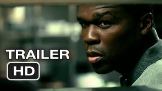 Nonton Freelancers Official Trailer #1 (2012) Robert DeNiro, 50 Cent Movie HD Film Subtitle Indonesia Streaming Movie Download