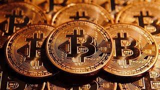 Bitcoin - цифровое золото. Как заработать и есть ли будущее у криптовалют? [Mad Roma #0]