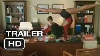 Nonton Admission TRAILER 2 (2013) - Tina Fey, Paul Rudd Movie HD Film Subtitle Indonesia Streaming Movie Download