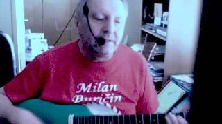 Video Malá slepička dětská písnička