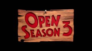 Nonton Open Season 3 Teaser Trailer Film Subtitle Indonesia Streaming Movie Download