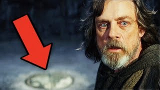 Video Star Wars Last Jedi Trailer BREAKDOWN (Rey & Kylo Ending Explained) MP3, 3GP, MP4, WEBM, AVI, FLV Oktober 2017