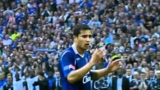Video Manchester United Vs Everton F.A Cup Semi Final Penalties MP3, 3GP, MP4, WEBM, AVI, FLV Agustus 2019