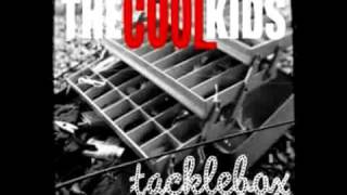 The Cool Kids - Volume II (Remix feat. Like of Pac Div)