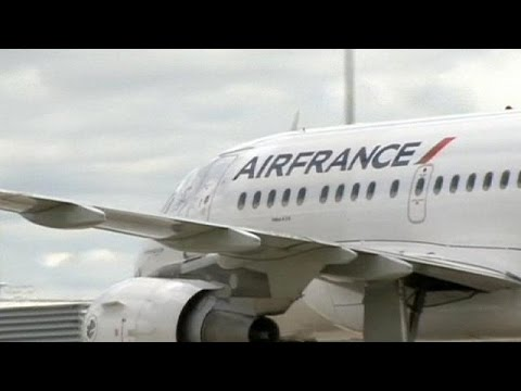comment se faire rembourser un billet d'avion