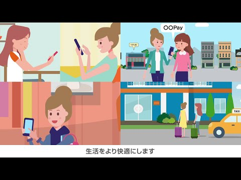 PAYCIERGE×TIS Marketing Canvas 最新ソリューション紹介