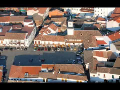VALDEMORO-MADRID-ESPAÑA-WWW.FOTOPARAMOTOR.COM-CURRICULUM FOTOGRAFO